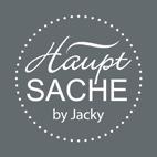 Hauptsache by Jacky